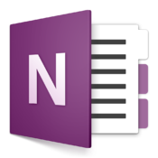 Disponibile Microsoft OneNote 15.38 per Mac
