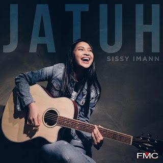 Sissy Imann - Jatuh MP3