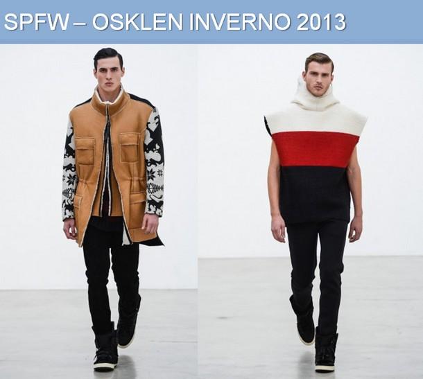 fbc91f669e Dândi Moderno - Moda Masculina na Internet