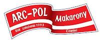 http://arc-pol.com.pl/produkty/makarony-ravioli/