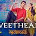 SWEETHEART SONG LYRICS – Kedarnath | Dev Negi feat. Sushant Singh & Sara Ali Khan