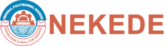 FEDERAL POLYTECHNIC NEKEDE OWERRI SCREENING EXERCISE FOR ND ADMISSION IN THE 2016/2017 ACADEMIC SESSION