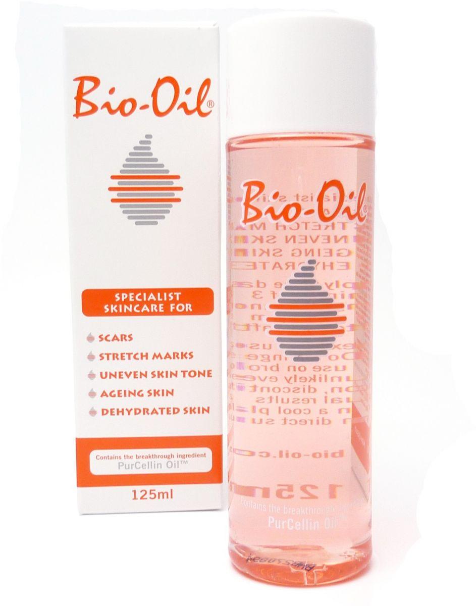 بيو اويل أو بايو اويل Bio Oil فوائده اضراره سعر زيت بايو اويل وكل ماتريد معرفته تسوق اون لاين