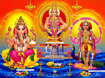 Lord_ayyappa_wallpaper_with_ganesh_murugan