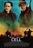 Cell (2016) BluRay Subtitle Indonesia