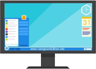 Monitor Pretes PPG