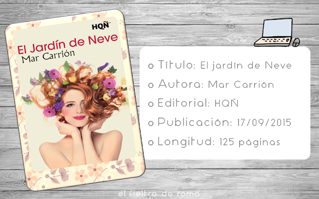 libro-jardin-neve-mar-carrion