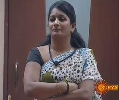 Serial Actress Sneha Nambiar Wiki - deltainstruction