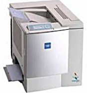 The manufacturer of this merk is to create an ideal workgroup color laser printer should Konica Minolta Magicolor 2300DL Driver Download