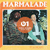 Macklemore - Marmalade (Feat. Lil Yachty)