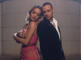 Watch-Liam-Payne-and-Rita-Ora-turn-the-heat-into-a-music-video-For-You
