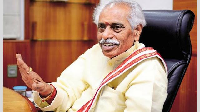 Vaishnav Bandaru Wiki, Bio