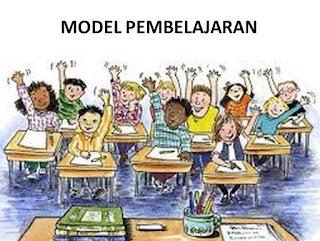 Definisi Model Pembelajaran Kooperatif Menurut para ahli