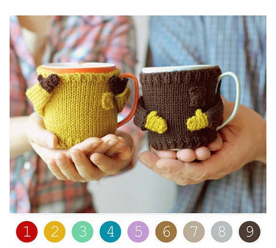 Handmade Valentine S Day Gift Guide Lovely Homemade Gift Ideas You