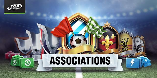 Successful Association