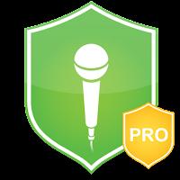 تحميل تطبيق Microphone Block Pro - Anti spyware & Anti malware
