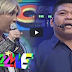 Handicapped barker from Bacolod wish granted to perform on It's Showtime