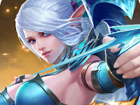 Mobile Legends: Bang bang 1.2.58.2553 Mod Apk Update Full Hack + Cheat Terbaru