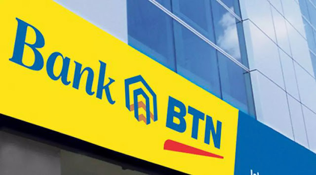 Bank BTN Buka Lowongan Bagi Lulusan SLTA, D3 Hingga S1