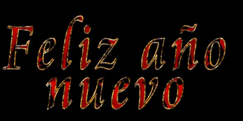 ® Gifs Y Fondos Paz Enla Tormenta ®: LETRAS DE FELIZ