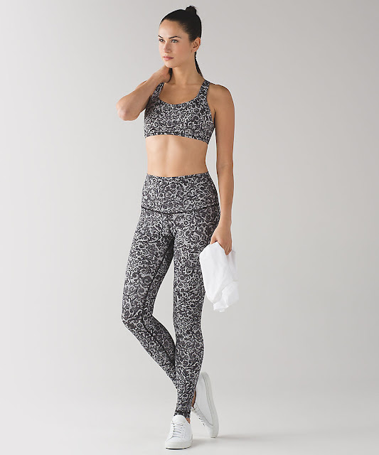 lululemon mini-cinder-wunder-under