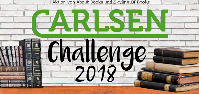 https://skyline-of-books.blogspot.de/2017/12/ankundigung-die-carlsen-challenge-2018.html
