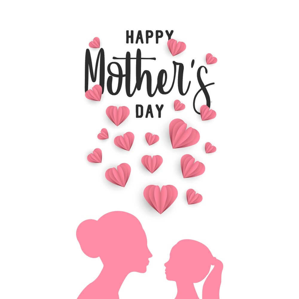 free happy mothers day pictures