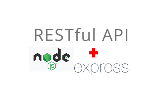 How to create a basic RESTful API using Node.js and