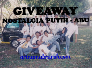 http://www.arinamabruroh.com/2016/01/giveaway-nostalgia-putih-abu.html