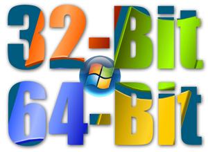 لألعاب تعمل على نواة 64 بت.
