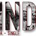 """La Franela presenta """"Linda"""", el primer corte de su próximo disco"""