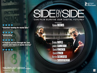 Side by Side | Watch free online HD Documentary Film