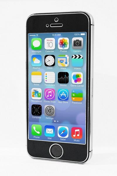 Pengalaman Mengunakan iPhone 6a0d888a11