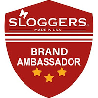 Sloggers Brand Ambassador