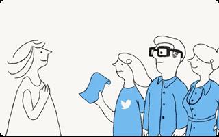 Öğretmenler, Öğrenci Ve Aileler İçin İpuçları Bulunan Twitter Güvenlik Merkezi Artık Türkçe