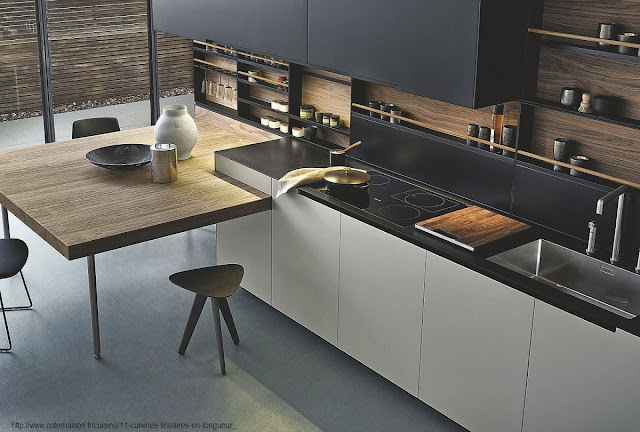 Boca Kitchens And Floors