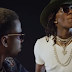 "Assista ao clipe de ""Stand Up Niggas"", single do Duke com Young Thug"