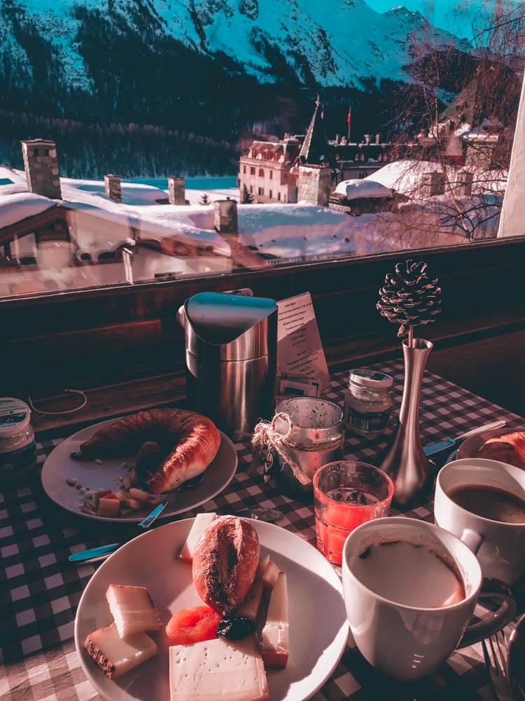 saint-moritz blog voyage laquotidiennedele suisse bons plans hotel restaurant