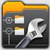 تطبيق مجاني رائع للأندرويد لإدارة الملفات والتطبيقات والمهام وتنظيمها X-plore File Manager APK 3.88.02