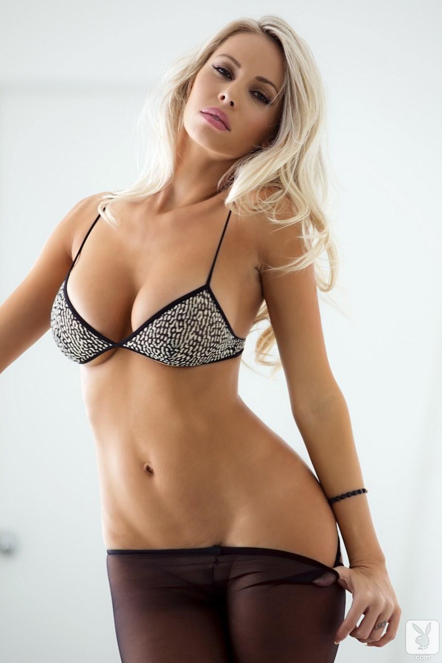 mature bellissime nude