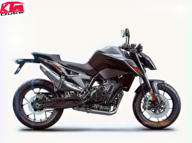 UPCOMING BIKE KTM 790 DUKE LAUNCH DATE IN INDIA PRICE AND OVERVIEWS, SPECS AND PRICE IN USA AND TOP SPEED AND NEWS