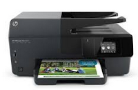 HP OfficeJet Pro 6978 Drivers Download