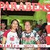 Evento marca homenagem às mães no Ensino Médio, veja fotos!