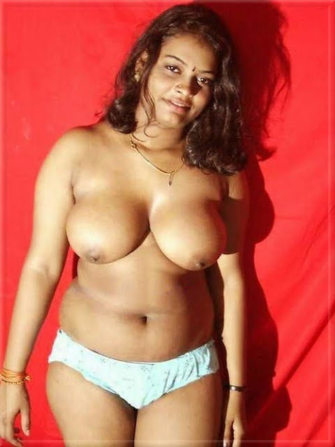 naked-adult-mallu-photos-smile-girls-pussy