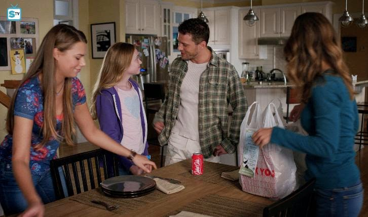 secrets and lies season finale advance preview and
