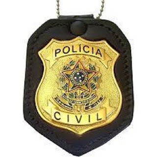 Policia Civil de Registro-SP
