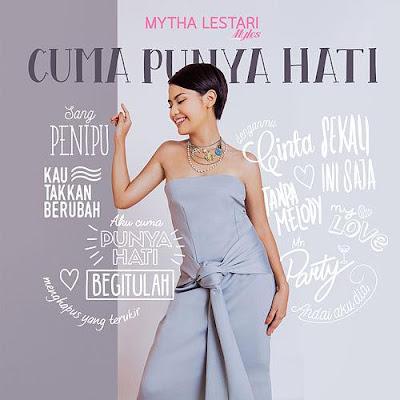 Download Lagu Mytha Mp3