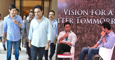 KTR-Powerful-Dialogue-for-Bharat-Ane-Nenu-Movie-Andhra-Talkies