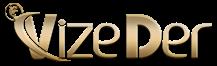 VizeDer