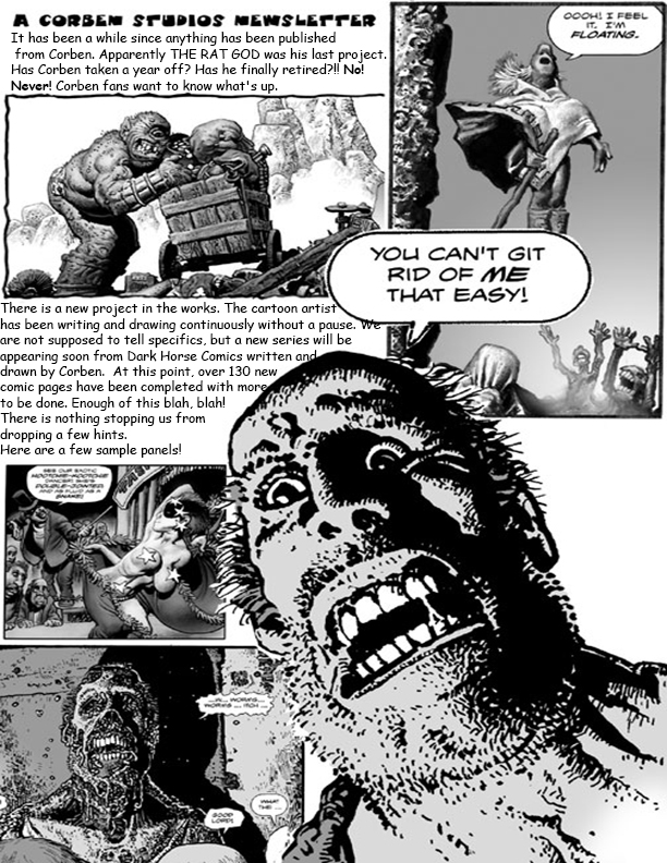 Richard Corben Datauri-file